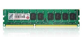 Image of 4GB, 1600MHz, TS512MLK64V6H