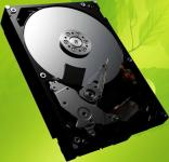 Image of 3000GB, Toshiba E300, HDWA130EZSTA
