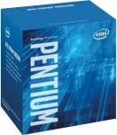 Image of Intel Pentium Dual Core G4400, BX80662G4400SR2DC