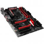 Image of MSI Z170A TOMAHAWK