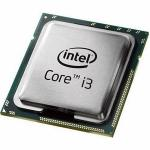 Image of Intel i3-6300, BX80662I36300SR2HA