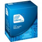Image of Intel Celeron G3900, BX80662G3900