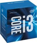 Image of Intel I3-6098P