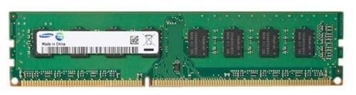 Image of 8GB, 2133MHz, M378A1G43DB0-CPBD0
