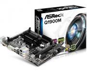 Image of ASRock Q1900M