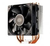 Image of Coolermaster HYPER 212X, RR-212X-17PK-R1