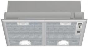 Image of Bosch DHL555B, 860 m3