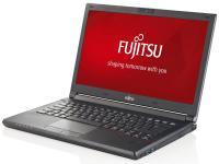 Image of Fujitsu LIFEBOOK E544, E5440M0004BG