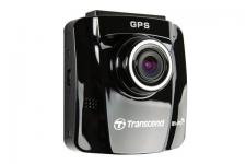 "Image of Transcend 16G DrivePro 220, 2.4"" LCD with Suction Mount, TS16GDP220M"