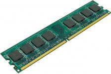 Image of 16GB, 2133MHz, M378A2K43BB1-CPBD0