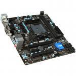 Image of MSI A88X E35 V2