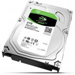 Image of 2000GB, Seagate Barracuda Guardian, ST2000DM006
