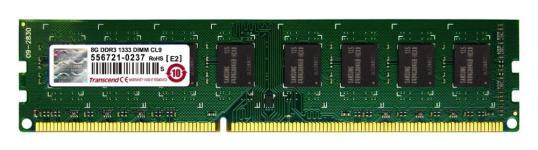 Image of 8GB, 1333MHz, TS1GLK64V3H
