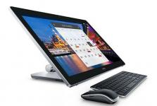 Image of Dell Inspiron 7459, 5397063993765