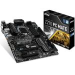Image of MSI Z270 PC MATE