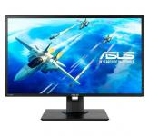 """Image of ASUS 24"""", VG245HE"""