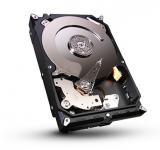Image of 500GB, Seagate Barracuda, ST500DM009