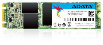 Image of 512GB, A-DATA SU800, ASU800NS38-512GT-C