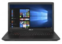 Image of ASUS FX753VD-GC151, 90NB0DM3-M02230