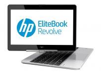 Image of HP EliteBook Revolve 810 G1, 80068179