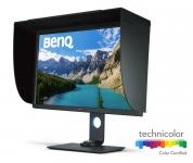 "Image of BENQ 31.5"", SW320, 9H.LFVLB.QBE"