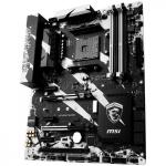 Image of MSI X370 KRAIT GAMING