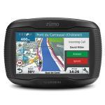 Image of Garmin zumo® 395LM EU, Мотоциклетни навигатори, 010-01602-10