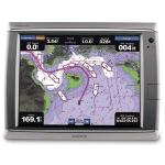 Image of Garmin GPSMAP® 7015, Картографи, 010-00748-00