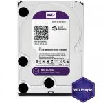 Image of 500GB, WD Purple, WD05PURZ