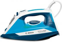 Image of Bosch TDA3028210, 2800W