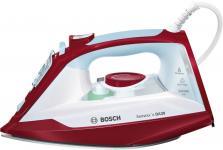 Image of Bosch TDA3024010, 2400W