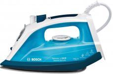Image of Bosch TDA1024210, 2400W