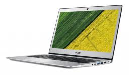 Image of ACER Aspire Swift 1, NX.GNKEX.006