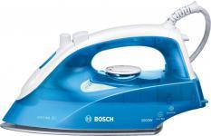Image of Bosch TDA2610, 2100W