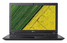 Image of ACER A315-31-P1QX, 2.5G