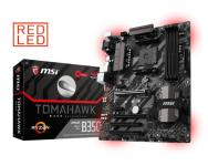 Image of MSI B350 TOMAHAWK
