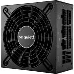 Image of 500W, Be Quiet! SFX L Power, BN214