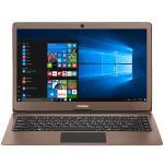 Image of Prestigio SmartBook 133S, PSB133S01ZFH_DB_BG
