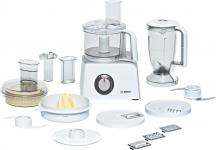 Image of Bosch MCM4200 Food processor, 800W