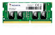 Image of 16GB, DDR4