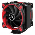 Image of Arctic Cooling Freezer 33 eSports Edition Red, AM4, ACFRE00029A