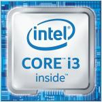 Image of Intel i3-8100, BX80684I38100SR3N5