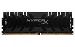 Image of 4GB, 2133MHz, HX430C15PB3/4