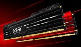 Image of 8GB, 3000MHz, AX4U300038G16-BRG