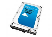 Image of 4000GB, Seagate Enterprise Capacity, ST4000NM0125