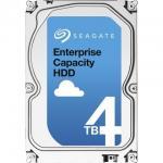 Image of 4000GB, Seagate Enterprise Capacity, ST4000NM0025