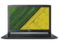 Image of ACER Aspire 5, NX.GT0EX.006
