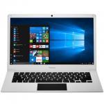 Image of Prestigio SmartBook 141C, PSB141C01BFH_WH_CIS