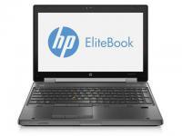 Image of HP EliteBook 8570w, 80077373