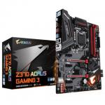 Image of GIGABYTE AORUS Z370 GAMING 3